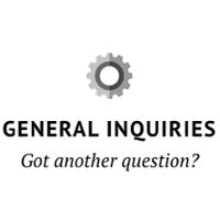 bella vita travels_general inquiry