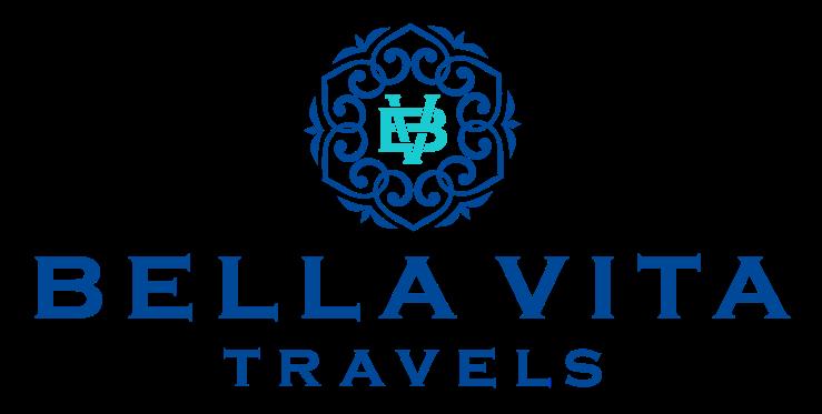 Bella Vita Travels