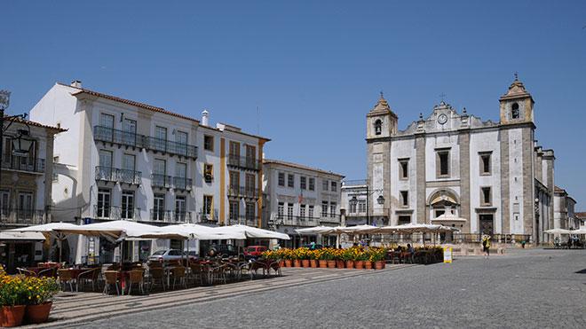 Portugal Food & Wine Adventure